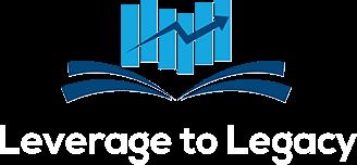 Leverage to Legacy Logo